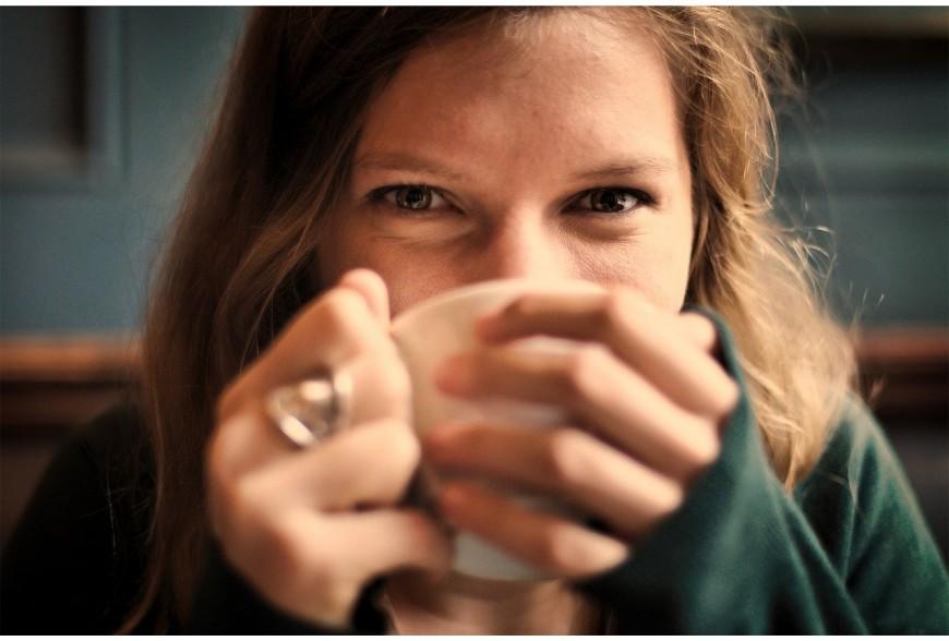 IS TEA REALLY HEALTHY?