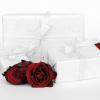 Chèque cadeau L