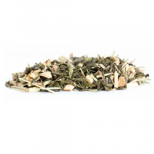 Purrif thé