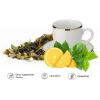 Immunite Tea