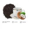 Thé Noir - Coco et Macaroon